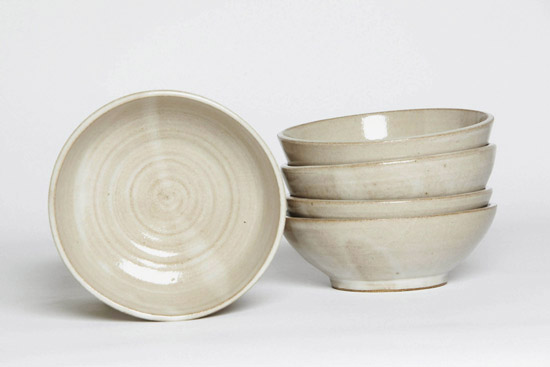 honey-kennedy-helen-levi-ceramics-cereal-bowls