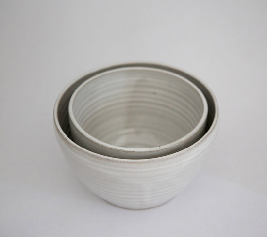 honey-kennedy-helen-levi-ceramics-nesting-bowls