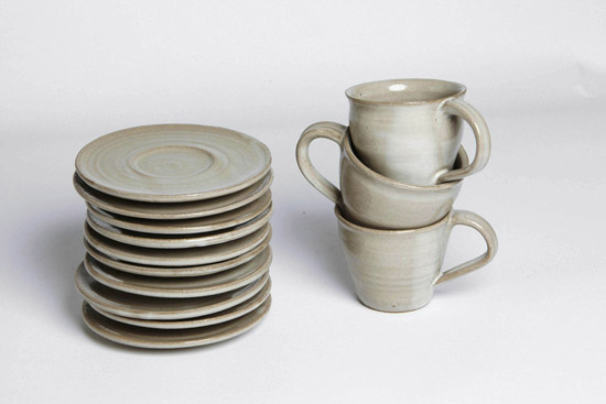 honey-kennedy-helen-levi-ceramics-teacups-saucers-stacked