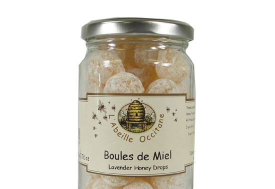honey-kennedy-l-abeille-occitane-miel-lavender-honey-drops