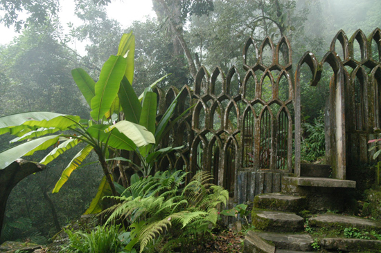 honey-kennedy-las-pozas-photo-wikipedia-christian-von-wissel