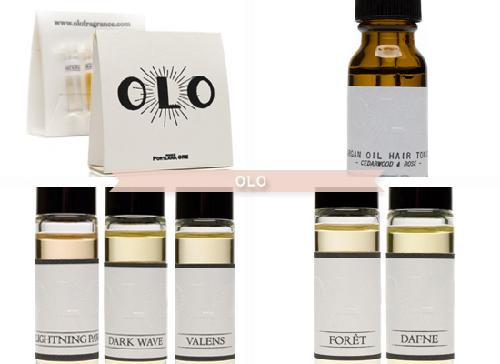 honey-kennedy-olo-fragrance-spring-faves-roundup-01