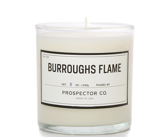 honey-kennedy-prospector-co-burroughs-flame-candle