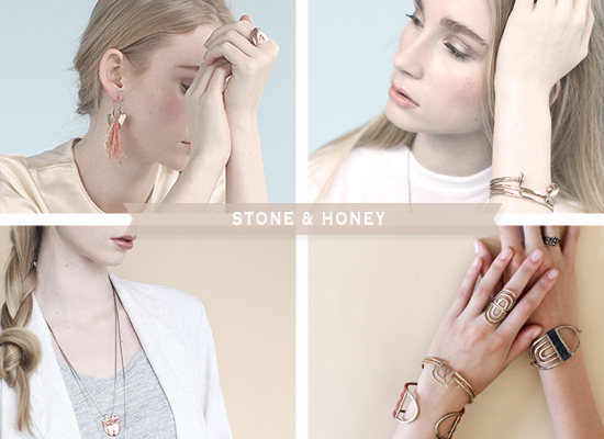 honey-kennedy-stone-and-honey-spring-faves-roundup-01
