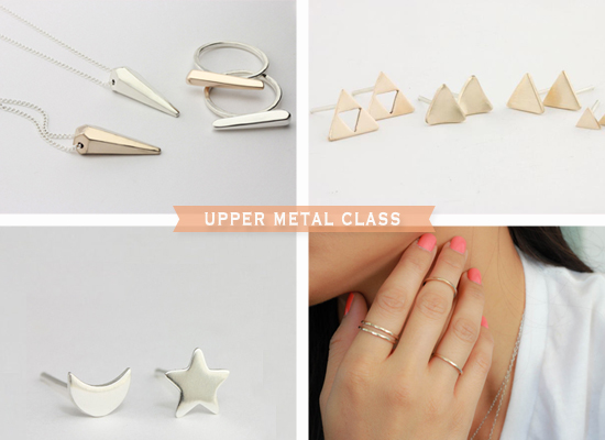 honey-kennedy-upper-metal-class-spring-faves-roundup-01