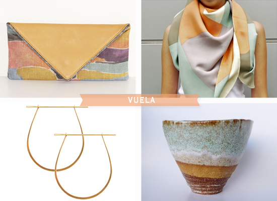 honey-kennedy-vuela-spring-faves-roundup-01