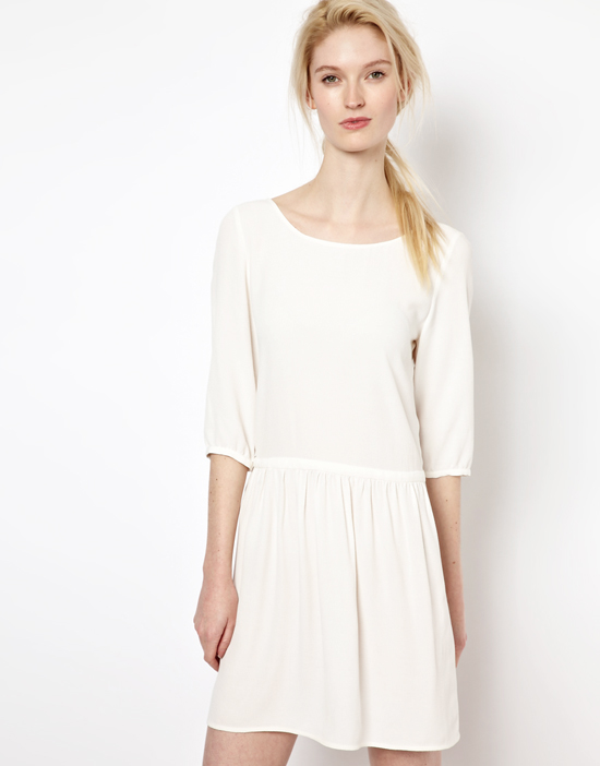 honey-kennedy-cream-lowback-dress