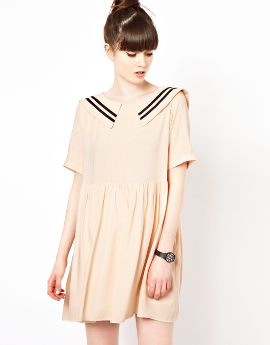 honey-kennedy-cream-sailor-dress