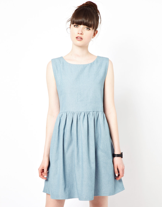 honey-kennedy-denim-smock-dress