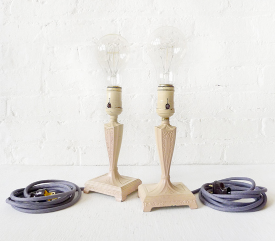 honey-kennedy-earth-sea-warrior-pink-1920s-lamps