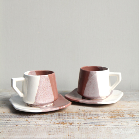 honey-kennedy-ethan-ollie-vintage-cups-and-saucers