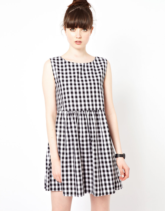 honey-kennedy-gingham-smock-dress