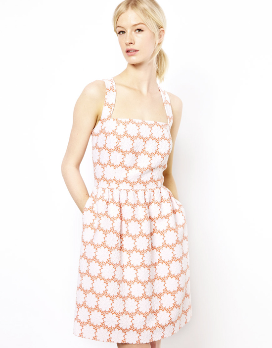 honey-kennedy-halter-neck-sundress