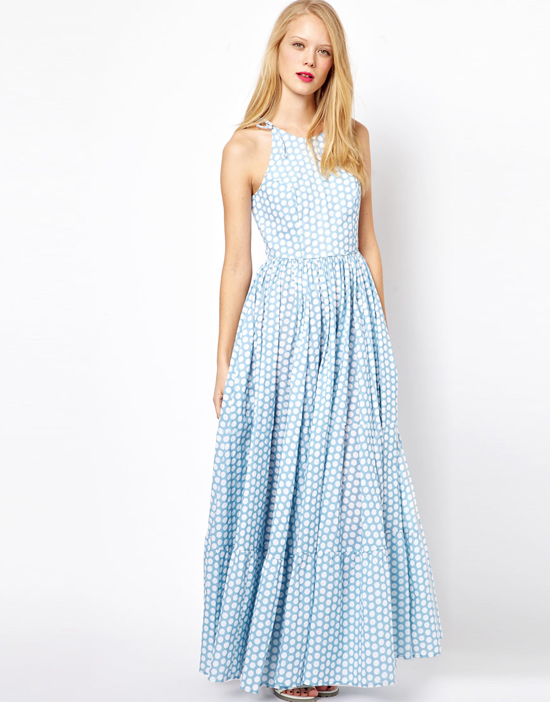 honey-kennedy-maxi-polka-dot-dress
