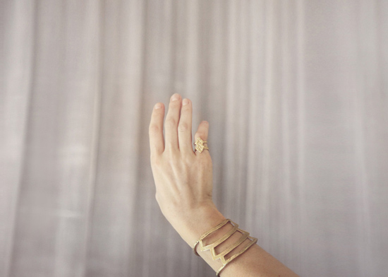 honey-kennedy-odette-nyc-jewelry