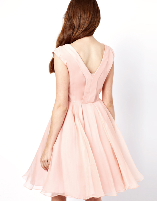 honey-kennedy-pink-silk-dress-back