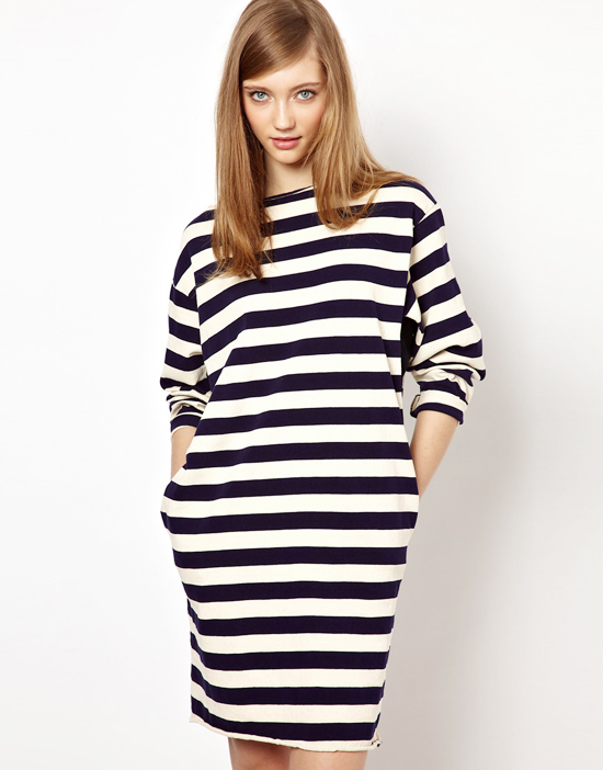 honey-kennedy-striped-dress-with-pockets