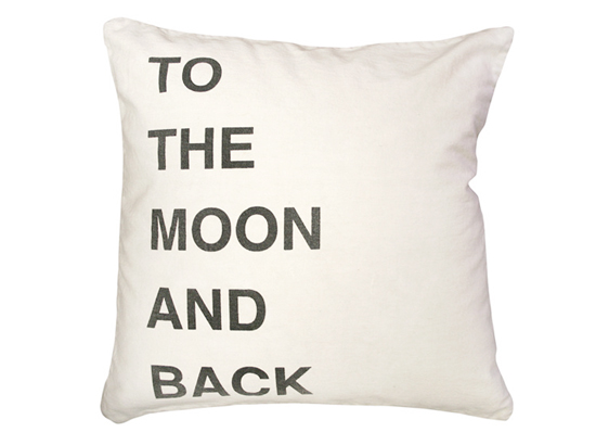 honey-kennedy-sugarboo-designs-pillow-to-the-moon-and-back