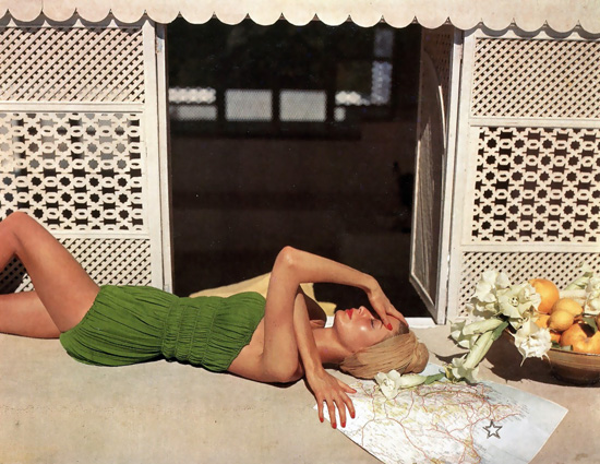 honey-kennedy-harpers-bazaar-june-1950-tunisia-by-louise-dahl-wolfe-04