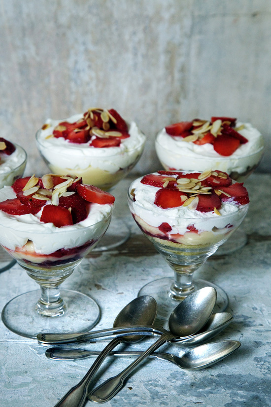honey-kennedy-mimi-thorisson-manger-strawberry-trifle