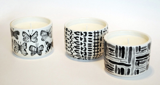 honey-kennedy-OUI-Leah-Goren-candles-03