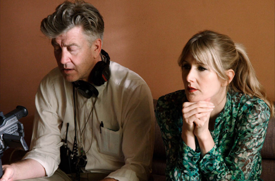 honey-kennedy-inland-empire-david-lynch-laura-dern