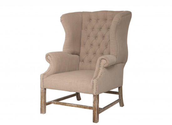 honey-kennedy-jayson-home-and-garden-chair