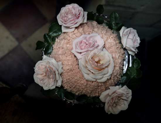 honey-kennedy-manger-rose-garden-cake