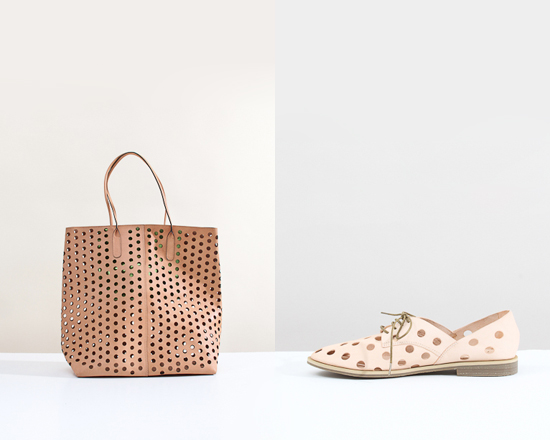honey-kennedy-rachel-comey-dots
