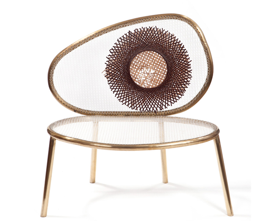 honey-kennedy-racket-chair-by-the-campana-brothers