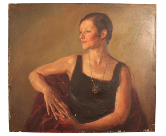 honey-kennedy-susan-wheeler-home-1st-dibs-lady-portrait-oil-painting-02