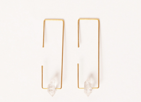 honey-kennedy-victory-thorn-crystal-earrings