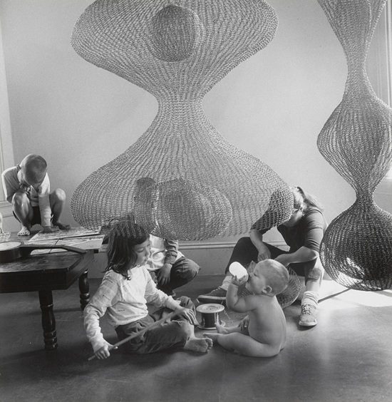 honey-kennedy-ruth-asawa-08