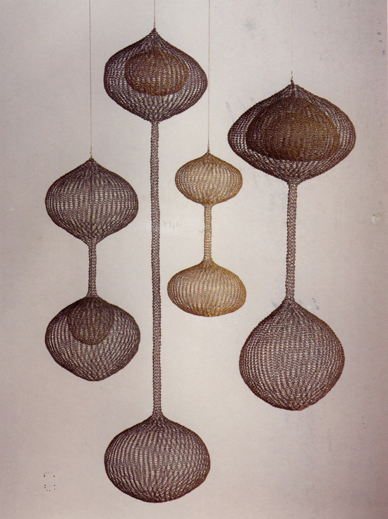 honey-kennedy-ruth-asawa-09