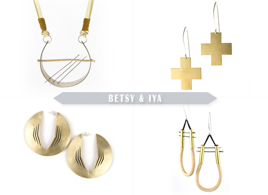 honey-kennedy-summer-faves-betsy-and-iya-jewelry-01