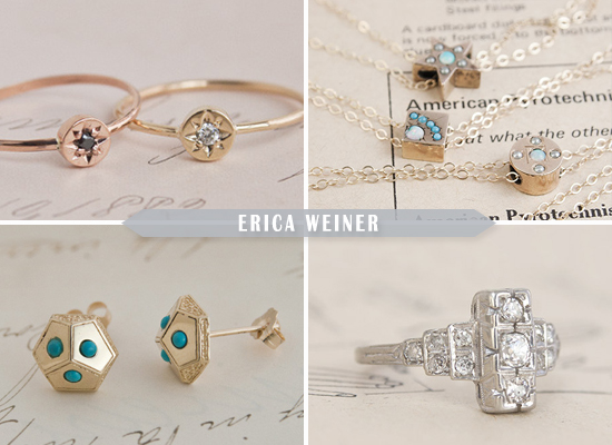 honey-kennedy-summer-faves-erica-weiner-jewelry-01