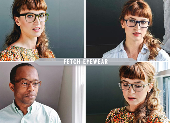 honey-kennedy-summer-faves-fetch-eyewear-01