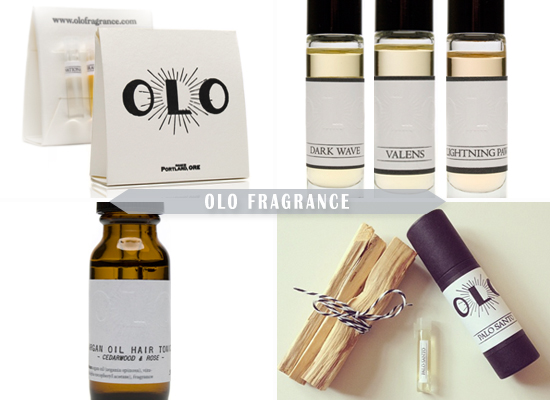 honey-kennedy-summer-faves-olo-fragrance-01