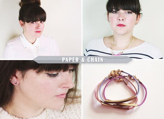 honey-kennedy-summer-faves-paper-and-chain-01