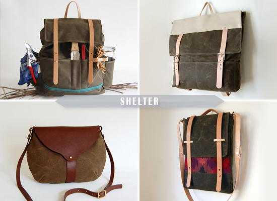 honey-kennedy-summer-faves-shelter-bags-01