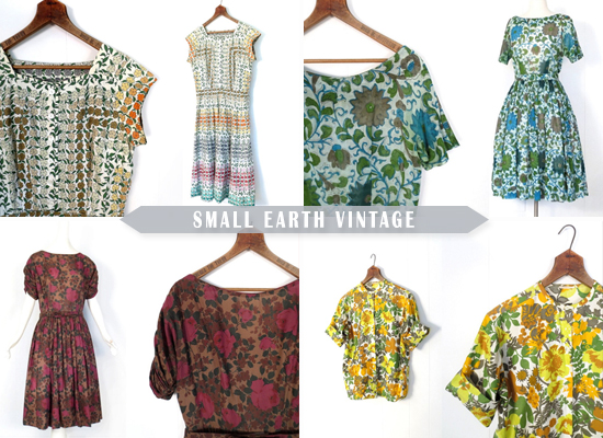 honey-kennedy-summer-faves-small-earth-vintage-01