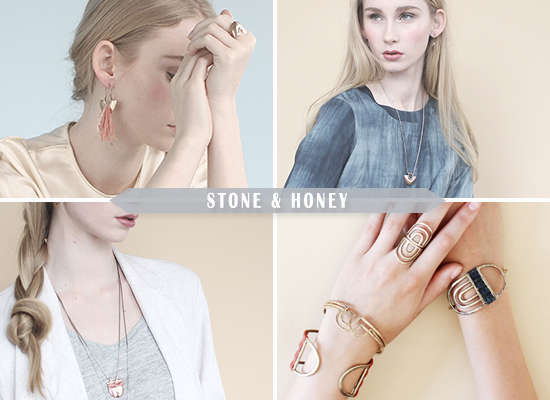 honey-kennedy-summer-faves-stone-and-honey-jewelry-01