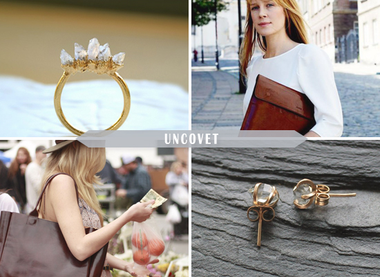 honey-kennedy-summer-faves-uncovet-01
