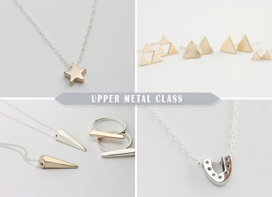 honey-kennedy-summer-faves-upper-metal-class-jewelry-01
