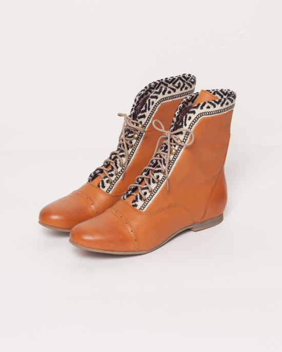 honey-kennedy-victory-boutique-pdx-inca-boots