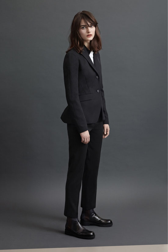 honey-kennedy-jil-sander-navy-fall-2013-01