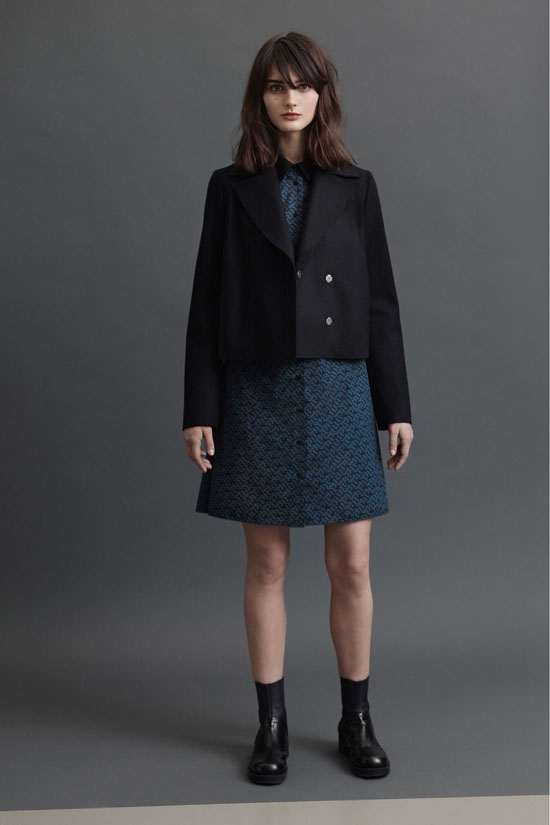 honey-kennedy-jil-sander-navy-fall-2013-04