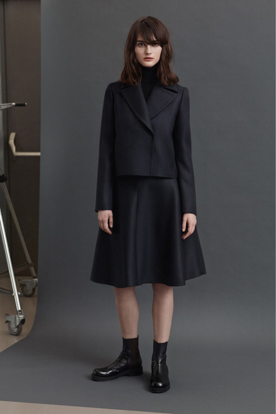honey-kennedy-jil-sander-navy-fall-2013-08