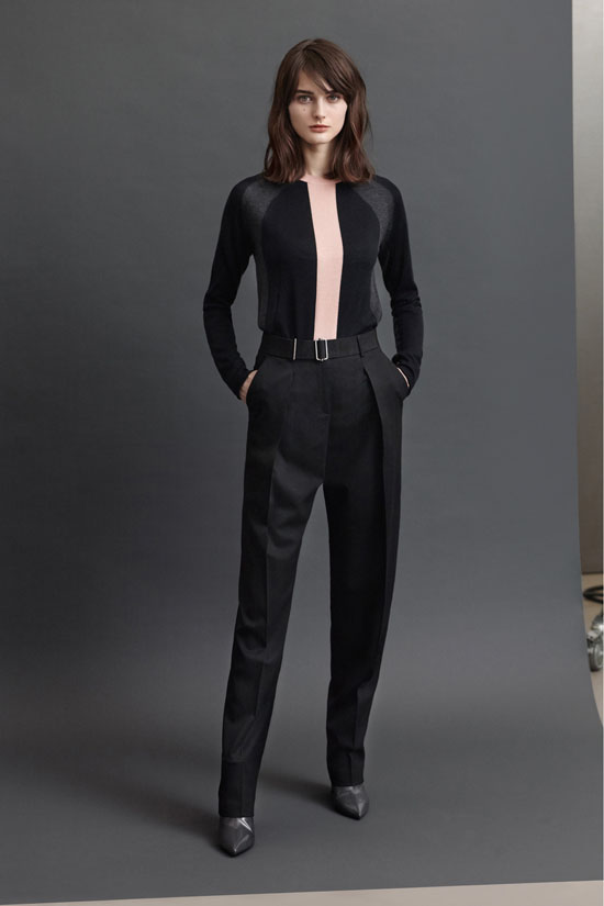 honey-kennedy-jil-sander-navy-fall-2013-11