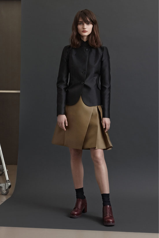 honey-kennedy-jil-sander-navy-fall-2013-15